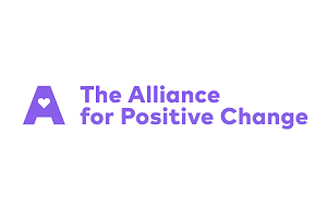 Allianceforpositivechange-300x200
